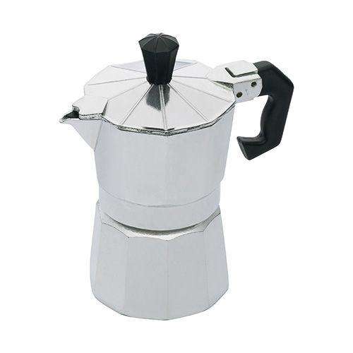 Le Express Italian Style 1 Cup Espresso Maker
