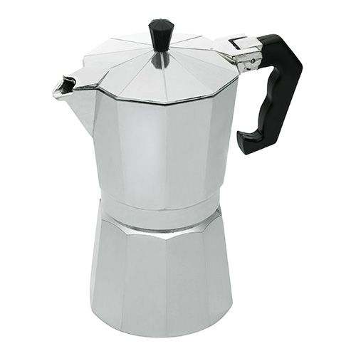 Le Express Italian Style 6 Cup Espresso Maker