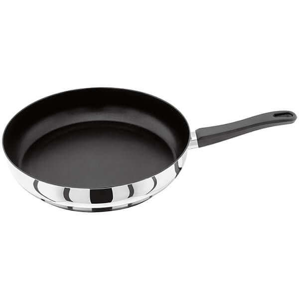 Judge Vista NEW Non-Stick 30cm Frying Pan