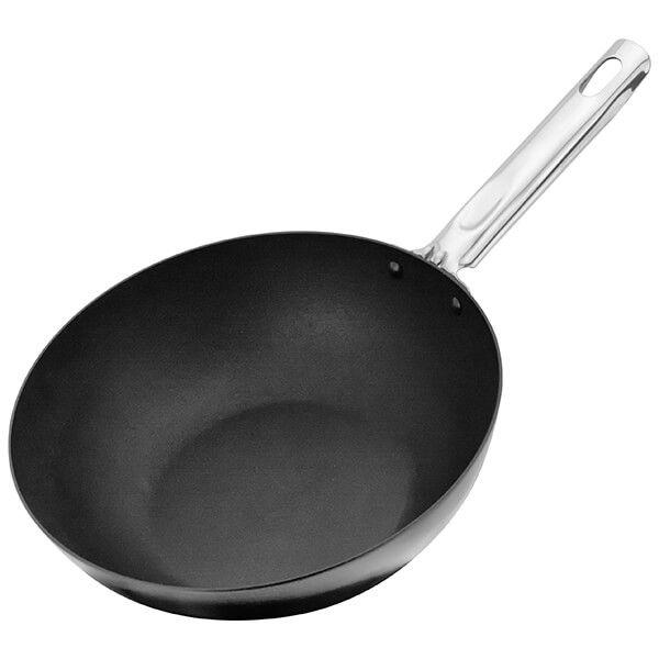 Judge 25cm Non-Stick Stir Fry / Wok
