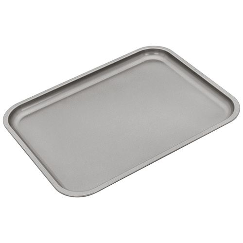 Judge Bakeware Biscuit Tray