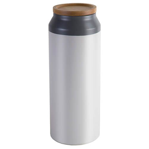 Jamie Oliver Ceramic Storage Jar - Large