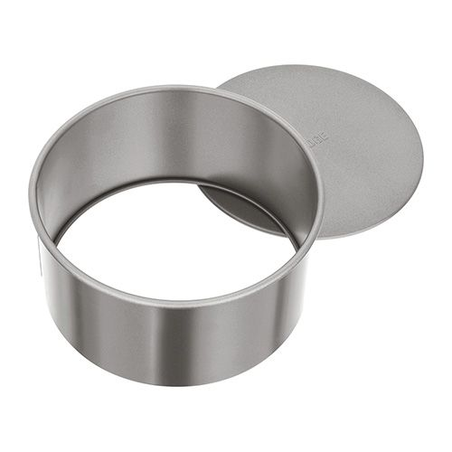 Judge Bakeware Round Cake Tin Loose Base