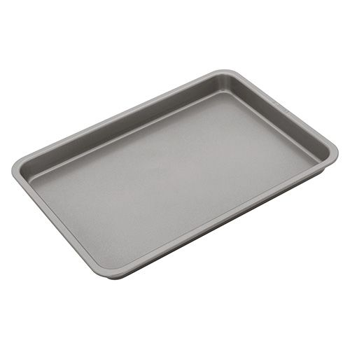 Judge Bakeware Swiss Roll Tin