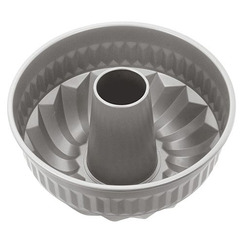 Judge Bakeware Savarin Pan