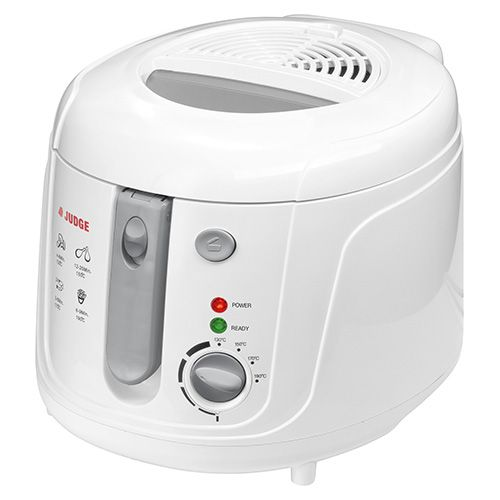 Judge Deep Fat Fryer