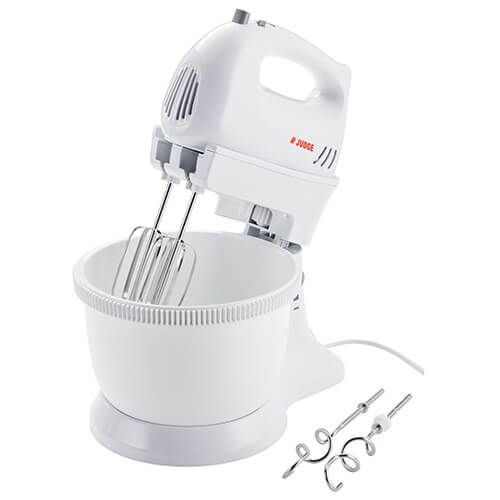 Judge 300W Stand Mixer