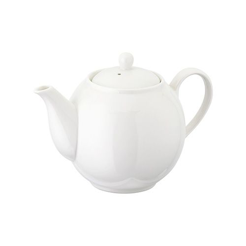 Judge Table Essentials 3 Cup Traditional Teapot, 500ml