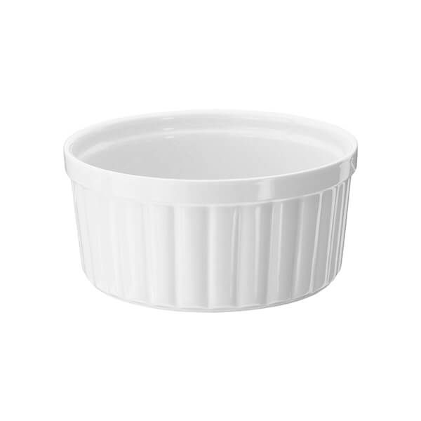 Judge Table Essentials 20cm Souffle Dish