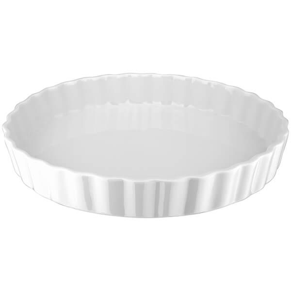 Judge Table Essentials 28cm Flan Dish
