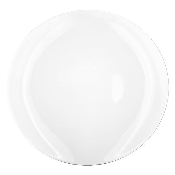 Judge Table Essentials 26cm Coupe Dinner Plate