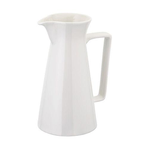 Judge Table Essentials Jug/Vase, 600ml