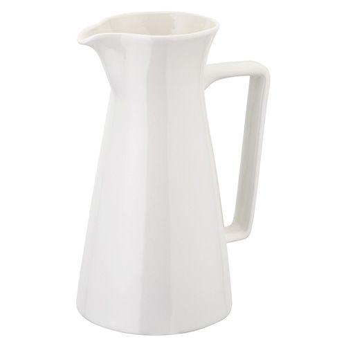Judge Table Essentials Jug/Vase, 1.1L