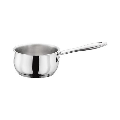 Judge Classic 14cm Milk Pan