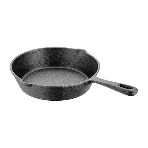 Judge Cast Iron 18cm Skillet
