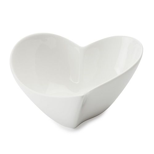 Maxwell & Williams Amore Hearts 17cm Bowl
