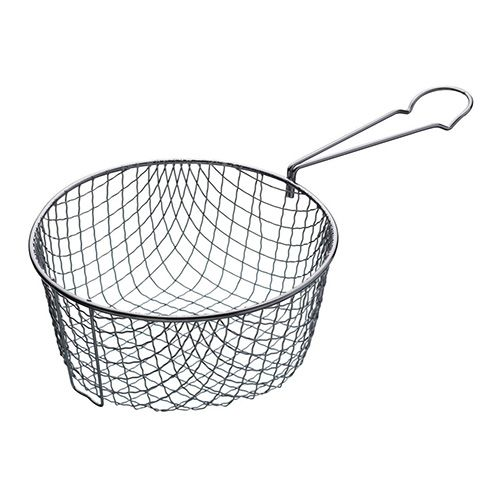 KitchenCraft Frying Basket For 20cm (8