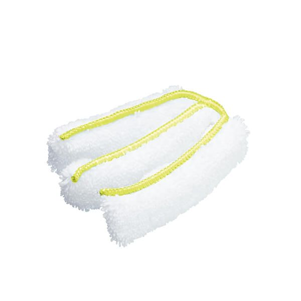KitchenCraft Pack of Two Replacement Blind Dusters
