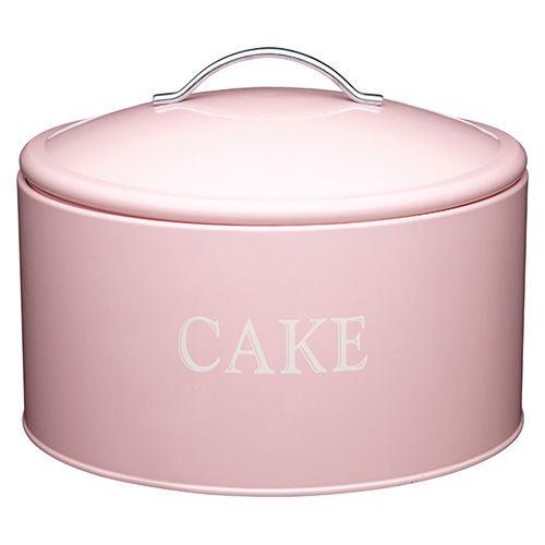 Sweetly Does It Jumbo Cake Tin
