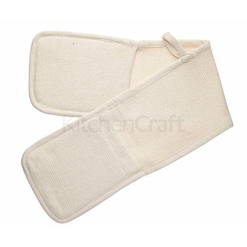 KitchenCraft Oven Glove