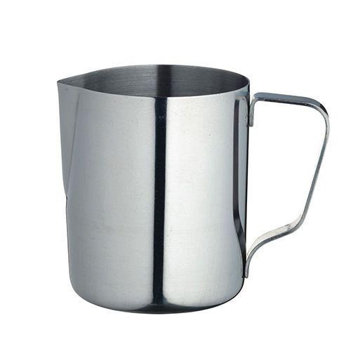 KitchenCraft Stainless Steel Jug 600ml