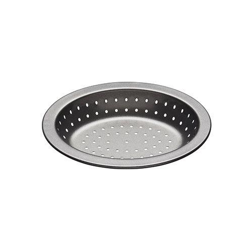 KitchenCraft Master Class Crusty Bake Oval Pie Dish