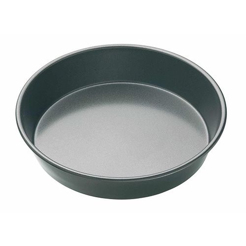 Master Class Non-Stick Deep Pie Pan 23cm (9