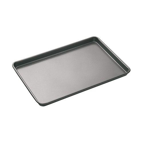 Master Class Non-Stick Baking Tray 39 x 27 x 2cm