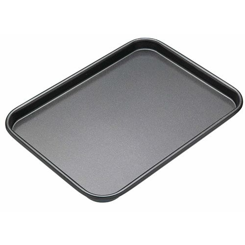 Master Class Non-Stick Baking Tray 24 x 18cm