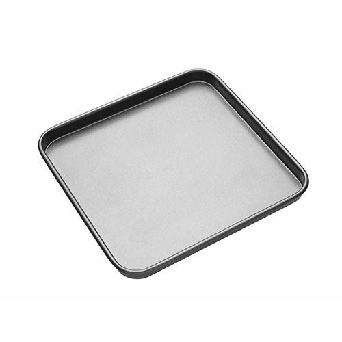 Master Class Non-Stick Square Baking Tray 26 x 1cm