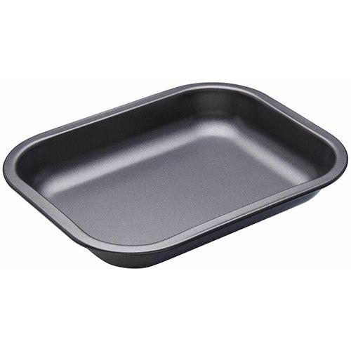 Master Class Non-Stick Open Roasting Pan, 27 x 21 x 4cm