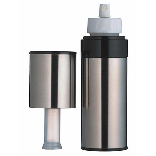 Master Class Stainless Steel Pump Action Fine Mist Sprayer
