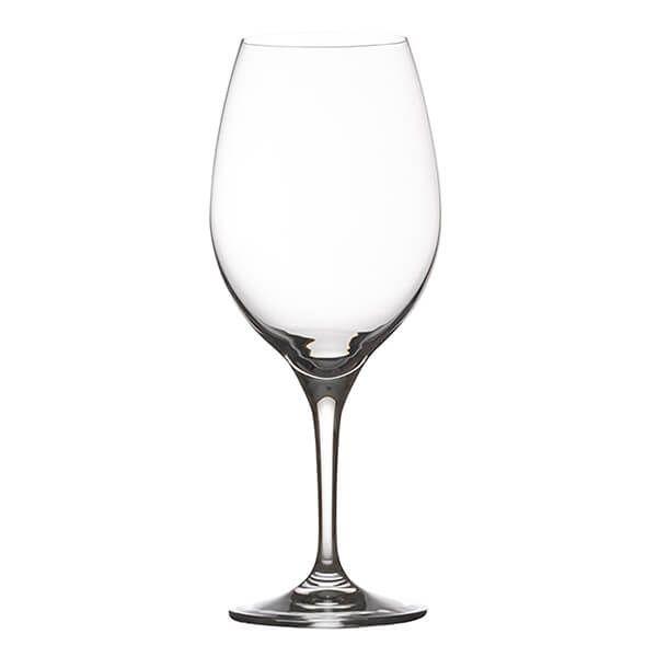 Maxwell & Williams Vino Set Of 6 480ml Shiraz Wine Glasses Gift Boxed
