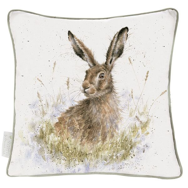 Wrendale 60cm Into The Wild Cushion