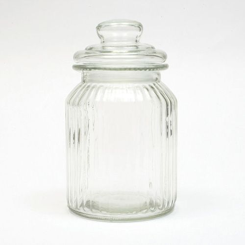 Maxwell & Williams Candystore Canister 1.3 Litre