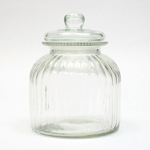 Maxwell & Williams Candystore Canister 3 Litre