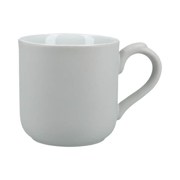 London Pottery Farmhouse Mug 250ml Nordic Grey