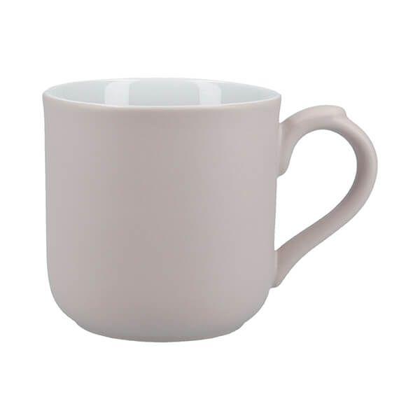 London Pottery Farmhouse Mug 250ml Nordic Pink