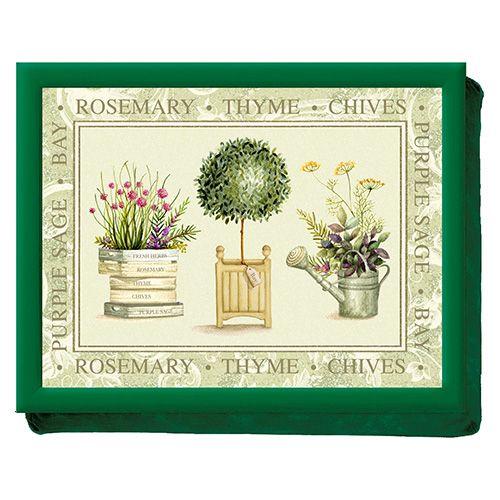 Creative Tops Topiary Lap Tray