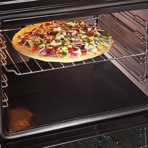 Bake O Glide Extra Thick Oven Liner