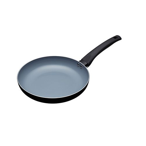 Master Class Ceramic Coated 24cm Frying Pan