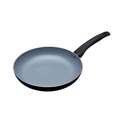 Master Class Ceramic Coated 26cm Frying Pan