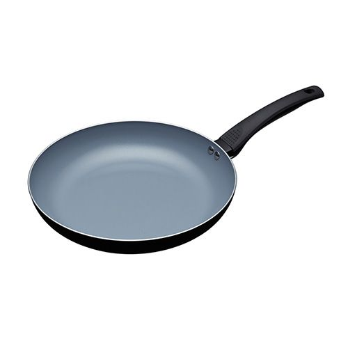 Master Class Ceramic Coated 28cm Frying Pan