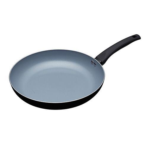 Master Class Ceramic Coated 30cm Frying Pan