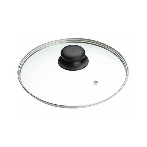 Master Class Glass Saucepan Lid 20cm