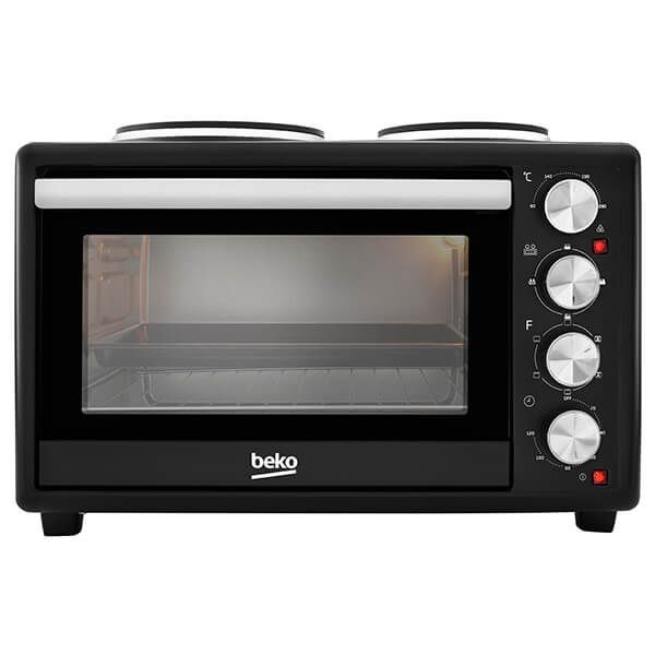 Beko Mini Oven and Hob