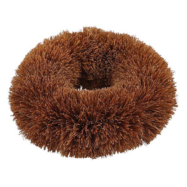 Natural Elements Eco-Friendly Coconut Scourer