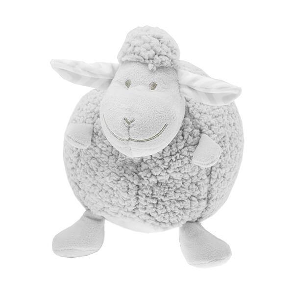 Walton & Co Lamb Toy