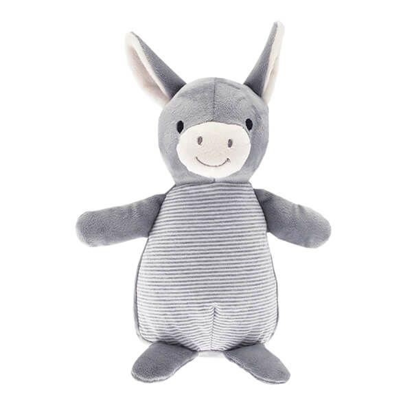 Walton & Co Donkey Mystery Toy