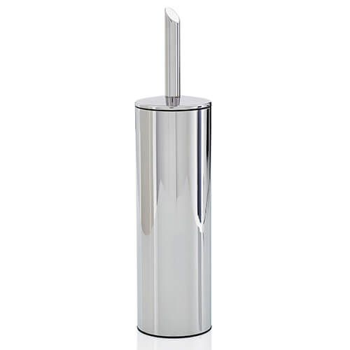 Robert Welch Oblique Toilet Brush & Holder